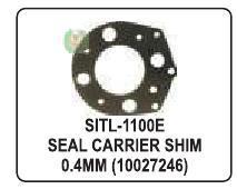 https://cpimg.tistatic.com/04882167/b/4/Seal-Carrier-Shim.jpg