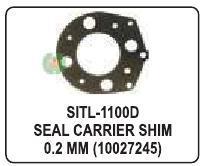https://cpimg.tistatic.com/04882168/b/4/Seal-Carrier-Shim.jpg