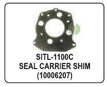 https://cpimg.tistatic.com/04882169/b/4/Seal-Carrier-Shim.jpg