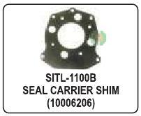 https://cpimg.tistatic.com/04882170/b/4/Seal-Carrier-Shim.jpg