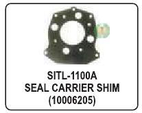 https://cpimg.tistatic.com/04882171/b/4/Seal-Carrier-Shim.jpg