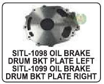 https://cpimg.tistatic.com/04882172/b/4/Oil-Brake-Drum-BJT-Plate.jpg