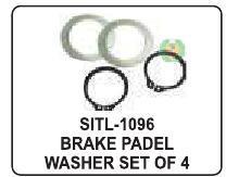 https://cpimg.tistatic.com/04882174/b/4/Brake-Padel-Washer-Set-of-4.jpg