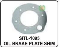 https://cpimg.tistatic.com/04882175/b/4/Oil-Brake-Plate-Shim.jpg