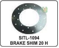 https://cpimg.tistatic.com/04882176/b/4/Brake-Shim-20H.jpg