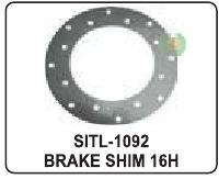 https://cpimg.tistatic.com/04882178/b/4/Brake-Shim-16H.jpg