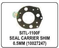 https://cpimg.tistatic.com/04882188/b/4/Seal-Carrier-Shim.jpg