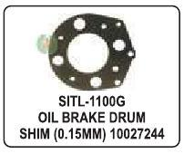 https://cpimg.tistatic.com/04882189/b/4/Oil-Brake-Drum-Shim-0-15MM-.jpg