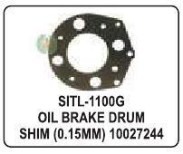 https://cpimg.tistatic.com/04882189/b/4/Oil-Brake-Drum-Shim-0-15MM-.jpg