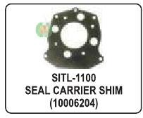 https://cpimg.tistatic.com/04882190/b/4/Seal-Carrier-Shim.jpg