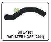 https://cpimg.tistatic.com/04882191/b/4/Radiator-Hose.jpg
