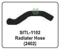 https://cpimg.tistatic.com/04882192/b/4/Radiator-Hose.jpg
