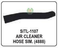 https://cpimg.tistatic.com/04882197/b/4/Air-Cleaner-Hose-Sim.jpg