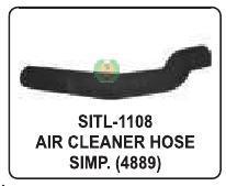 https://cpimg.tistatic.com/04882198/b/4/Air-Cleaner-Hose-Simp.jpg