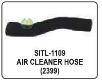 https://cpimg.tistatic.com/04882199/b/4/Air-Cleaner-Hose.jpg