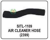 https://cpimg.tistatic.com/04882199/b/4/Air-Cleaner-Hose.jpg
