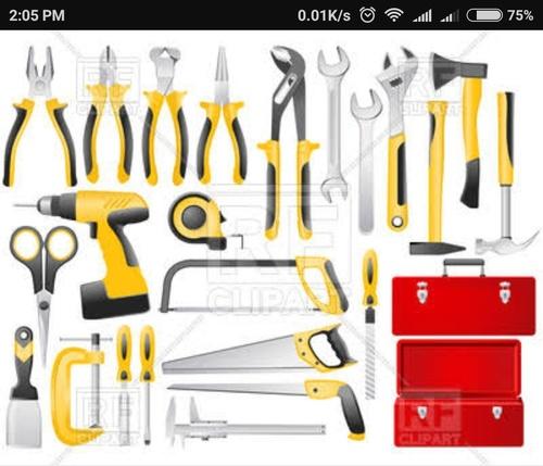 ITI Tools