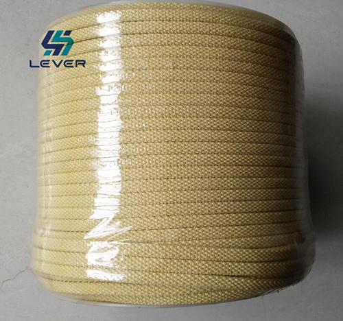 Kevlar Aramid Ropes
