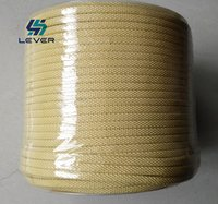 Kevlar Aramid Ropes