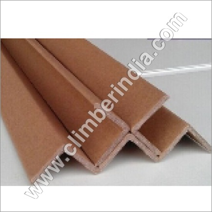 Corrugated Board Angle