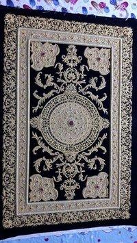 Wall Hanging Carpet