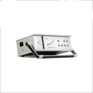 Single channel ECG Machine(18,500)