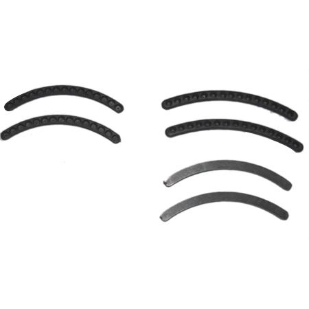 Computer Speakers Rings