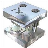 Sheet Metal Die