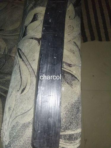 CHARCOL SOAP BASE