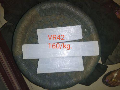 VR 42