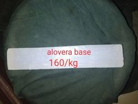 ALOVERA SOAP BASE