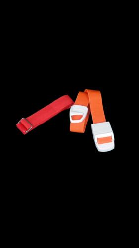 Tourniquet Bandage