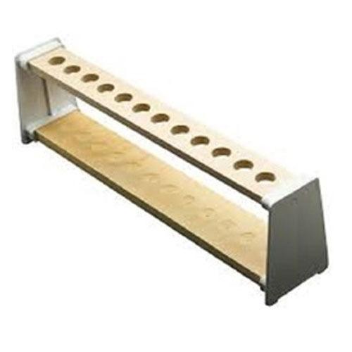 Test Tube Rack Stand
