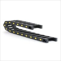 Cable Tray Plastic Drag Chain