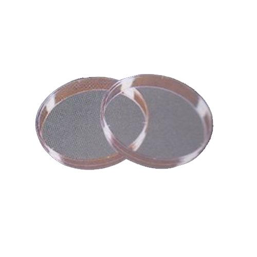 Plastic Petri Plate