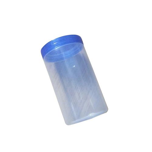 200ml Urine Sample Container