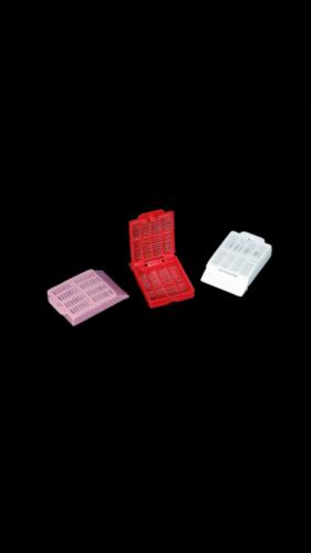 Embedding Cassette