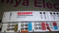 BECKHOFF POWER SUPPLY