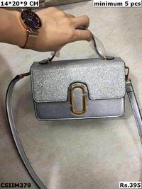 Stylish Sling bags