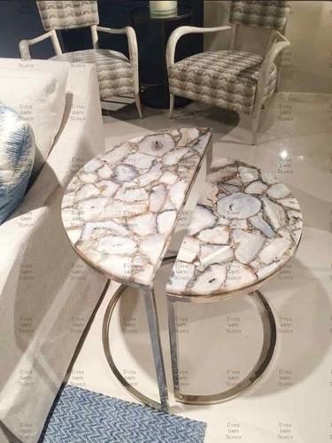 Gemstone Furniture