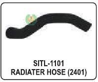 https://cpimg.tistatic.com/04883698/b/4/Radiator-Hose.jpg