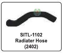 https://cpimg.tistatic.com/04883699/b/4/Radiator-Hose.jpg
