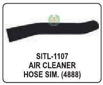 https://cpimg.tistatic.com/04883704/b/4/Air-Cleaner-Hose-Sim.jpg