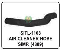 https://cpimg.tistatic.com/04883705/b/4/Air-Cleaner-Hose-Simp.jpg