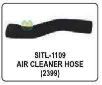 https://cpimg.tistatic.com/04883706/b/4/Air-Cleaner-Hose.jpg