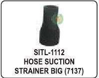 https://cpimg.tistatic.com/04883709/b/4/Hose-Suction-Strainer-Big.jpg
