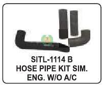 https://cpimg.tistatic.com/04883728/b/4/Hose-Pipe-Kit-Sim-Eng.jpg