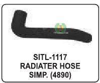 https://cpimg.tistatic.com/04883732/b/4/Radiator-Hose-Simp.jpg