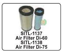 https://cpimg.tistatic.com/04883762/b/4/Air-Filter.jpg