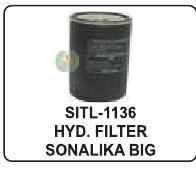 https://cpimg.tistatic.com/04883763/b/4/HYD-Filter-Sonalika-Big.jpg